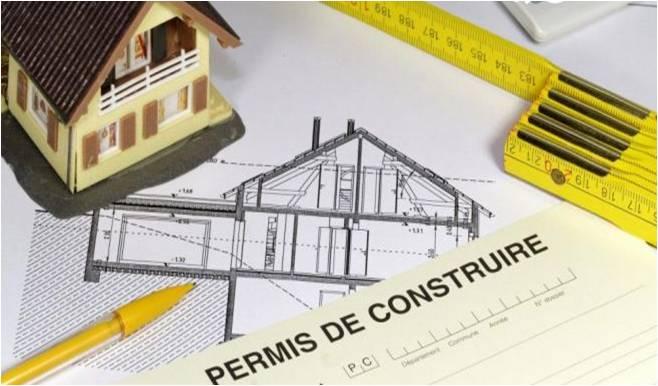 Modèles légaux de panneaux de chantier